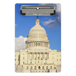 Us Capitol Building Office & School Products | Zazzle co uk