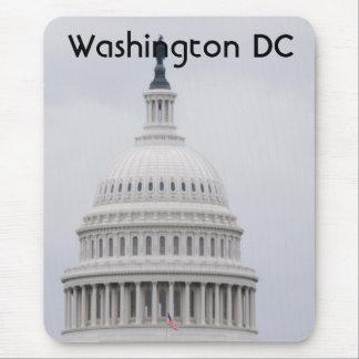US Capitol Mousepads