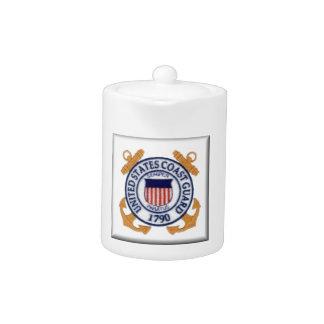 US Coast Guard Emblem1