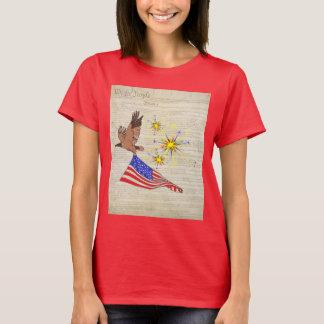 US Constitution T-Shirt