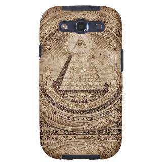 US dollar Samsung Galaxy S3 Covers