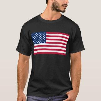 US Flag T-Shirt