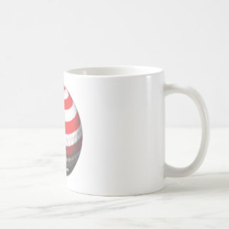 US Golf Mugs