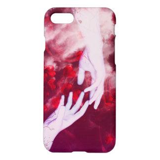 Us iPhone 8/7 Case