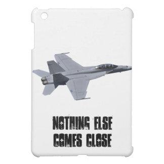 US Navy F-18 Super Hornet Speck iPad Case