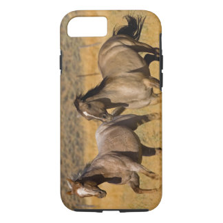 US, Oregon, Seneca, Ranch living at The iPhone 8/7 Case