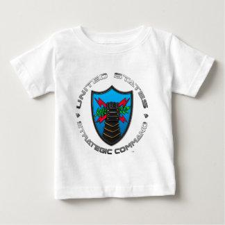 US Strategic Command Tshirts