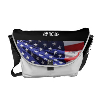 US VETERAN BAG COMMUTER BAGS