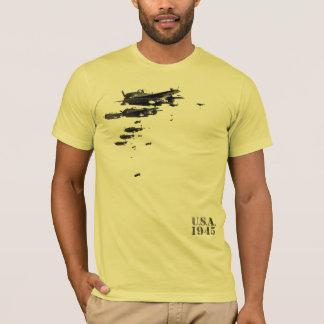 USA1945 T-Shirt