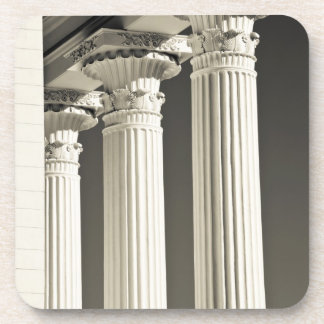 USA, Alabama, Montgomery. Alabama State Capitol, Coaster