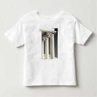 USA, Alabama, Montgomery. Alabama State Capitol, Toddler T-Shirt