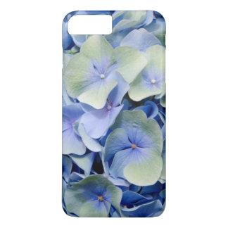USA, Alabama, Theodore Near Mobile 2 iPhone 8 Plus/7 Plus Case