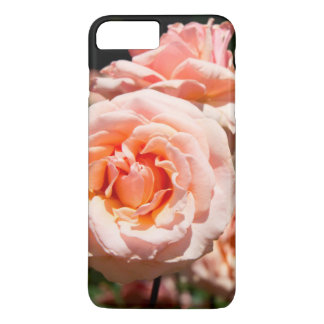 USA, Alabama, Theodore Near Mobile 5 iPhone 8 Plus/7 Plus Case