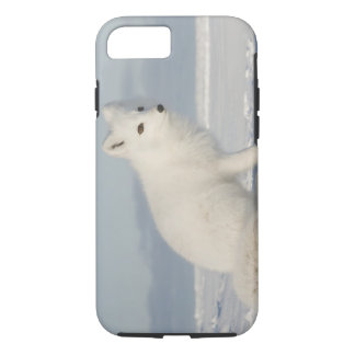 USA, Alaska, 1002 Coastal Plain of the Arctic 4 iPhone 8/7 Case
