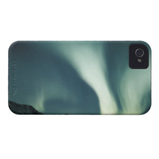 USA, Alaska, Gates of the Arctic National iPhone 4 Case-Mate Cases