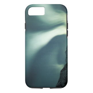 USA, Alaska, Gates of the Arctic National iPhone 7 Case