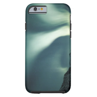 USA, Alaska, Gates of the Arctic National Tough iPhone 6 Case
