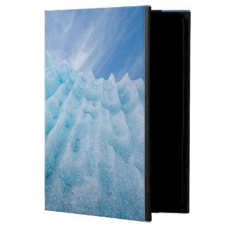 USA, Alaska, Glacier Bay National Park 4 iPad Air Cover