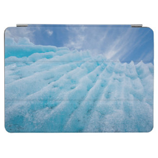 USA, Alaska, Glacier Bay National Park 4 iPad Air Cover