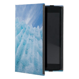 USA, Alaska, Glacier Bay National Park 4 iPad Mini Case