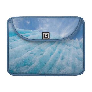 USA, Alaska, Glacier Bay National Park 4 Sleeve For MacBooks