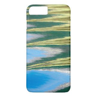 USA, Alaska, Glacier Bay National Park 5 iPhone 8 Plus/7 Plus Case