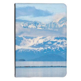 USA, Alaska, Glacier Bay National Park 7