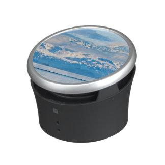 USA, Alaska, Glacier Bay National Park 7 Bluetooth Speaker