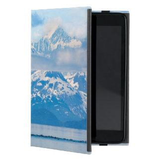 USA, Alaska, Glacier Bay National Park 7 Case For iPad Mini
