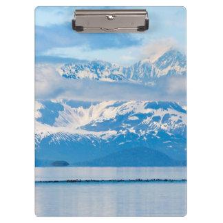 USA, Alaska, Glacier Bay National Park 7 Clipboard