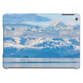 USA, Alaska, Glacier Bay National Park 7 iPad Air Covers