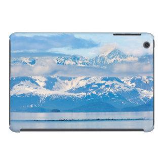 USA, Alaska, Glacier Bay National Park 7 iPad Mini Cases