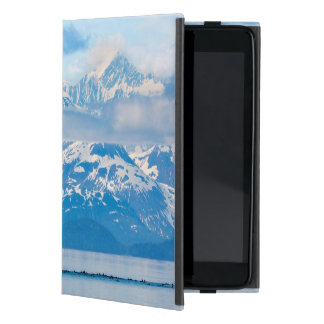 USA, Alaska, Glacier Bay National Park 7 iPad Mini Cover