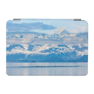 USA, Alaska, Glacier Bay National Park 7 iPad Mini Cover