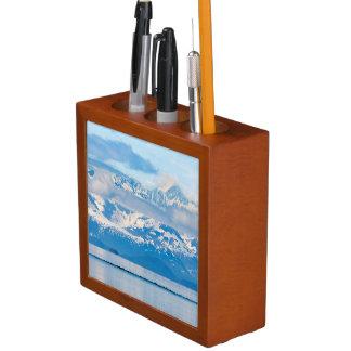 USA, Alaska, Glacier Bay National Park 7 Pencil/Pen Holder