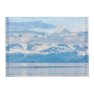 USA, Alaska, Glacier Bay National Park 7 Tyvek® Card Case Wallet