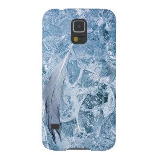 USA, Alaska, Glacier Bay National Park. Gull Case For Galaxy S5