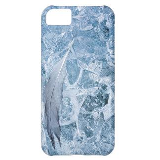 USA, Alaska, Glacier Bay National Park. Gull iPhone 5C Case