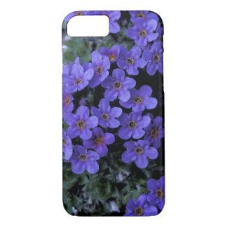 USA, Alaska National Wildlife Refuge (ANWR). iPhone 7 Case
