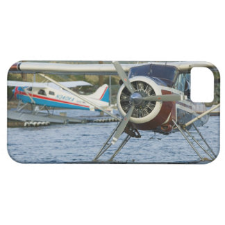 USA, ALASKA, Southeast Alaska, KETCHIKAN: iPhone 5 Cases