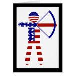 USA Archery - American Archer