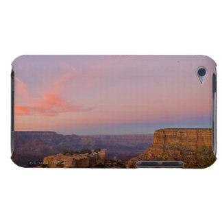 USA, Arizona, Grand Canyon at sunset iPod Touch Cover