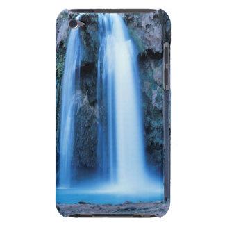 USA, Arizona, Grand Canyon, Havasupai Indian Barely There iPod Covers