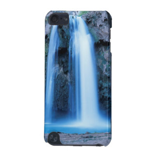 USA, Arizona, Grand Canyon, Havasupai Indian iPod Touch 5G Case