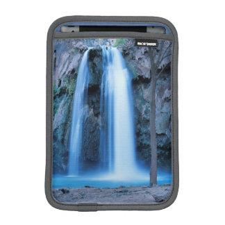 USA, Arizona, Grand Canyon, Havasupai Indian iPad Mini Sleeves