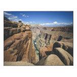 USA, Arizona, Grand Canyon National Park