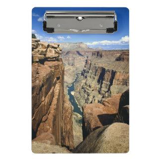 USA, Arizona, Grand Canyon National Park Mini Clipboard
