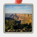 USA, Arizona, Grand Canyon National Park, View