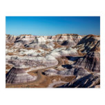 USA, Arizona, Petrified Forest National Park