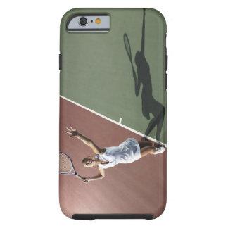 USA, Arizona, Scottsdale Tough iPhone 6 Case